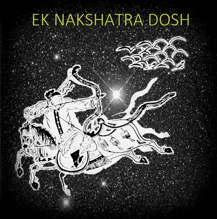 Nakshatra Astrology | ASHTAKVARGA JYOTI