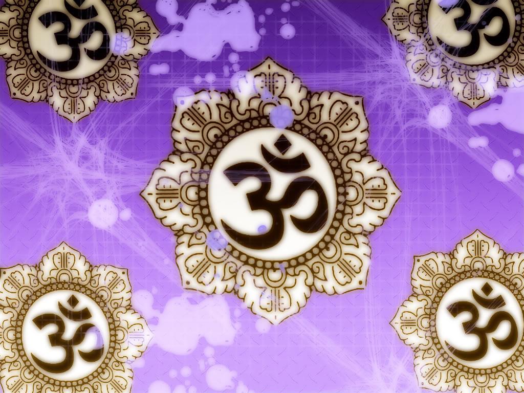 Nakshatra Astrology   ASHTAKVARGA JYOTI